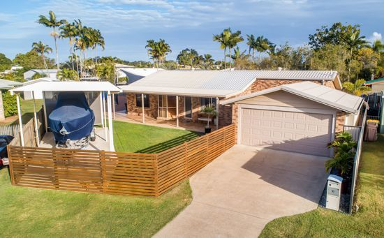10 Janelle Court, Andergrove QLD 4740, Image 0