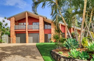 Picture of 15 Syma Street, Chermside West QLD 4032