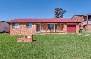 Picture of 35 Atkinson Street, Bellbird NSW 2325