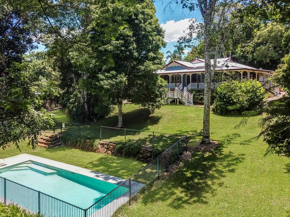 38 Treehaven Way, Maleny QLD 4552, Image 1