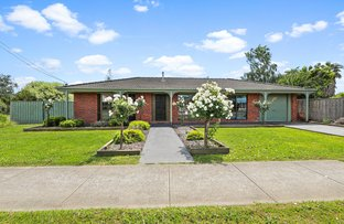 Picture of 8 AMBROSE COURT, Yarragon VIC 3823