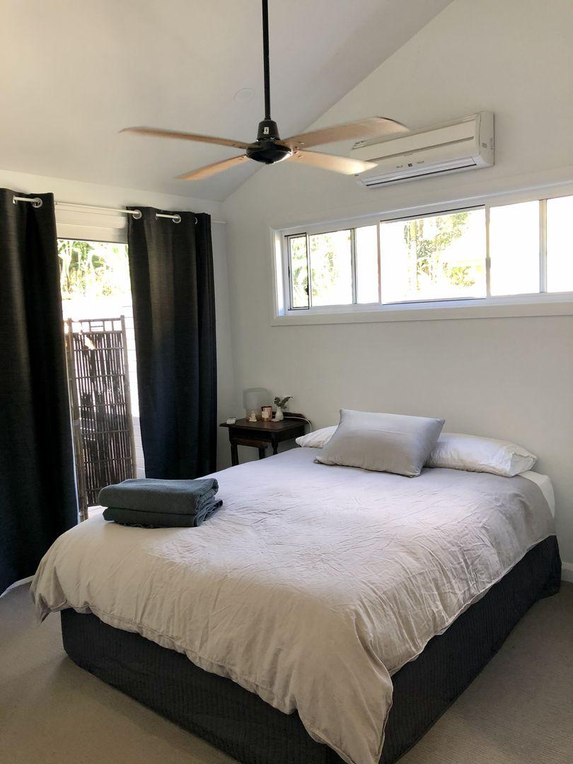15 Gloria Street, South Golden Beach NSW 2483, Image 1