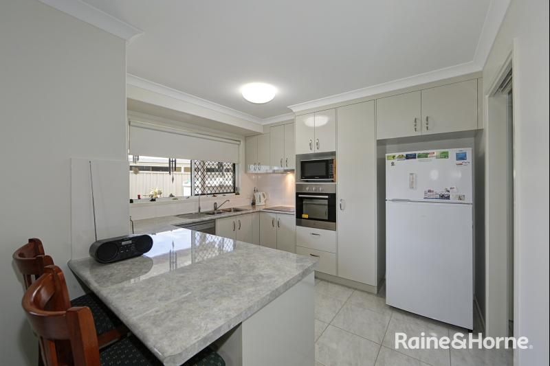 7/148 Mccarthy Road, Avenell Heights QLD 4670, Image 2