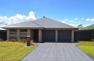 50 Stan Crescent, Bonnells Bay NSW 2264