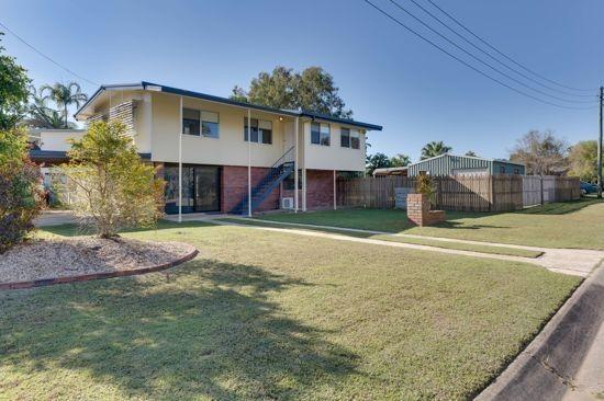 1 Smethurst Street, Andergrove QLD 4740, Image 0