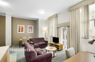 Picture of 43/24 Little Bourke Street, Melbourne VIC 3000