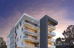 Picture of 201/21 - TWO WEEKS RENT FREE - Charles Street, Liverpool NSW 2170