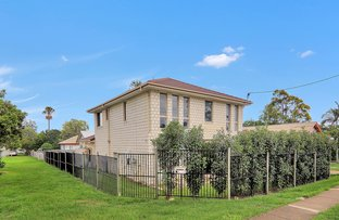 Picture of 356 Watson Road, Acacia Ridge QLD 4110