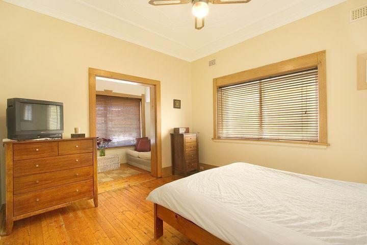 1/120 Warners Avenue, Bondi Beach NSW 2026, Image 0