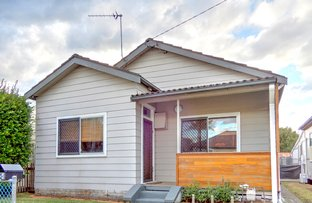 Picture of 34 Sunnyside St, Mayfield NSW 2304