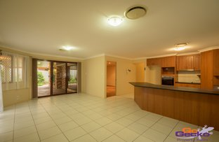 4 Swallowtail Crescent, Springfield Lakes QLD 4300