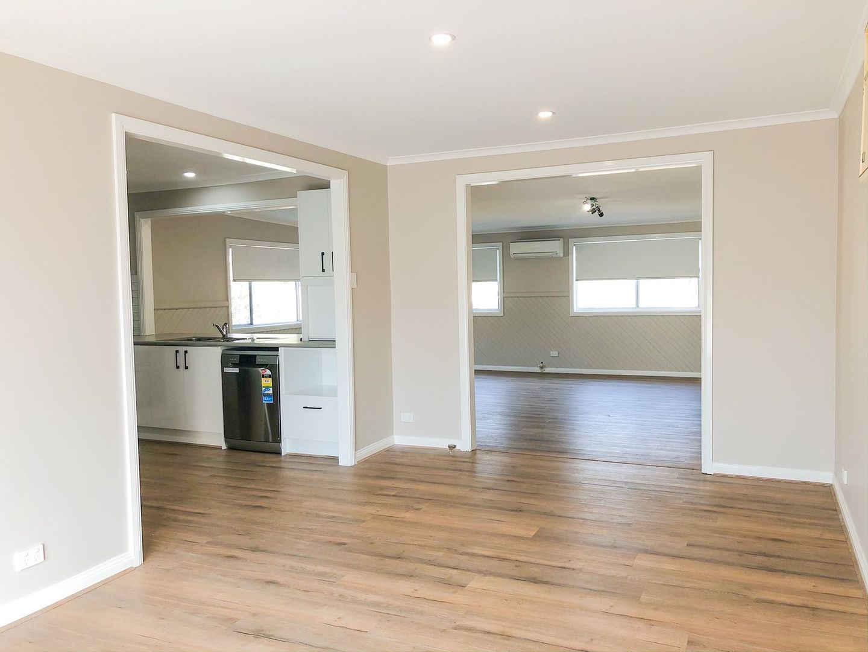 8 Marlborough Street, Rutherford NSW 2320, Image 2