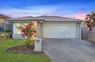 Picture of 10 Wild Kaiser Road, Coomera QLD 4209