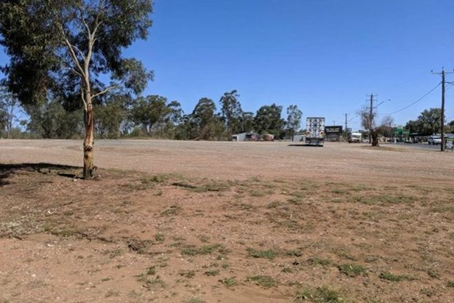 Picture of 22-34 Myall Street, TOMINGLEY NSW 2869