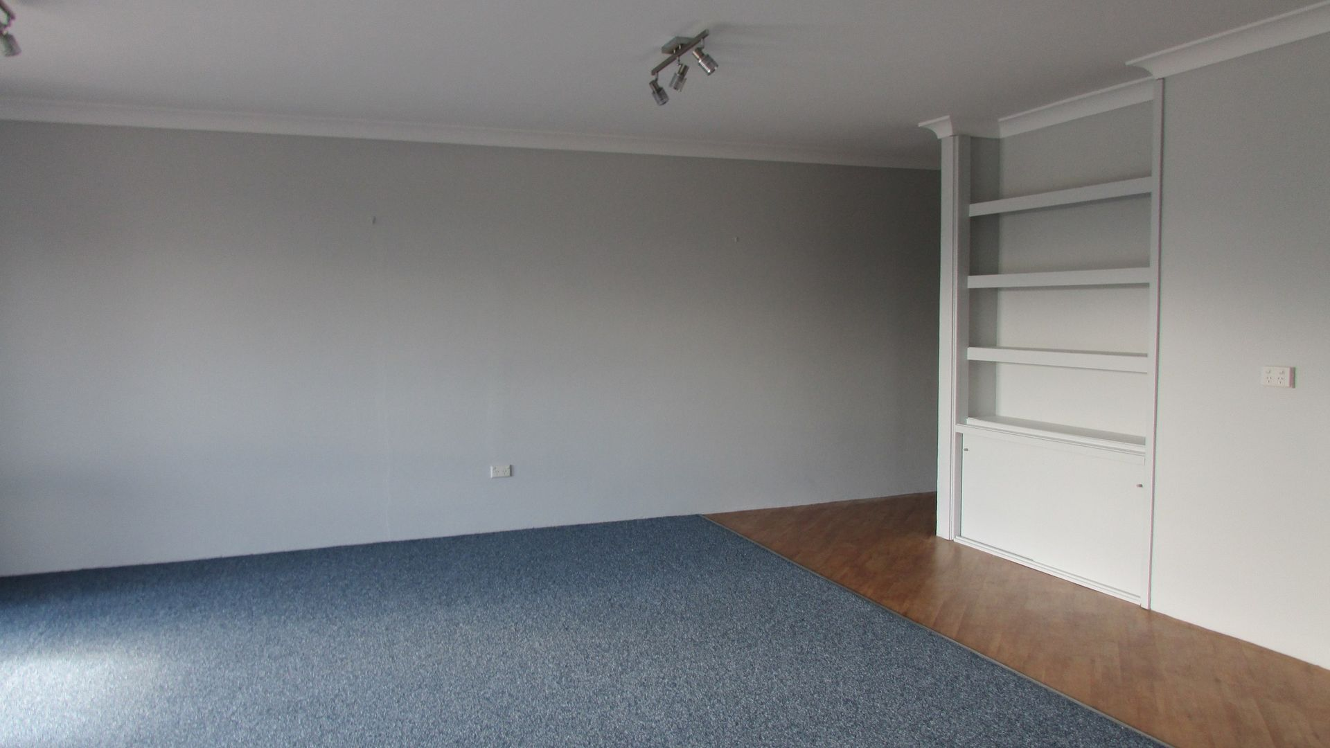 28/46-48 Keira Street, Wollongong NSW 2500, Image 2