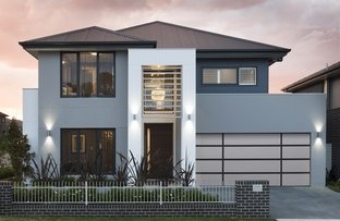 Hillview Road, Kellyville NSW 2155