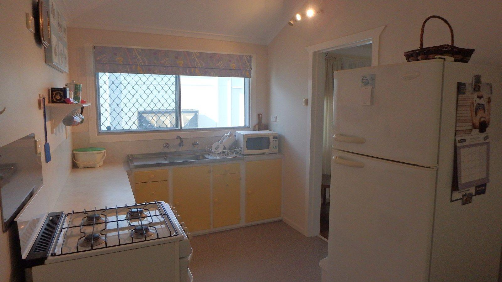 1/4 Cashmore Street, Evans Head NSW 2473, Image 2