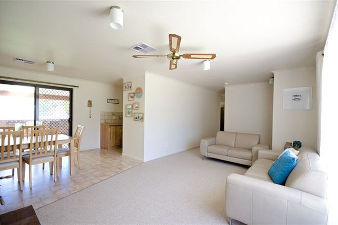 Picture of 11 Channon Street, PORT ELLIOT SA 5212