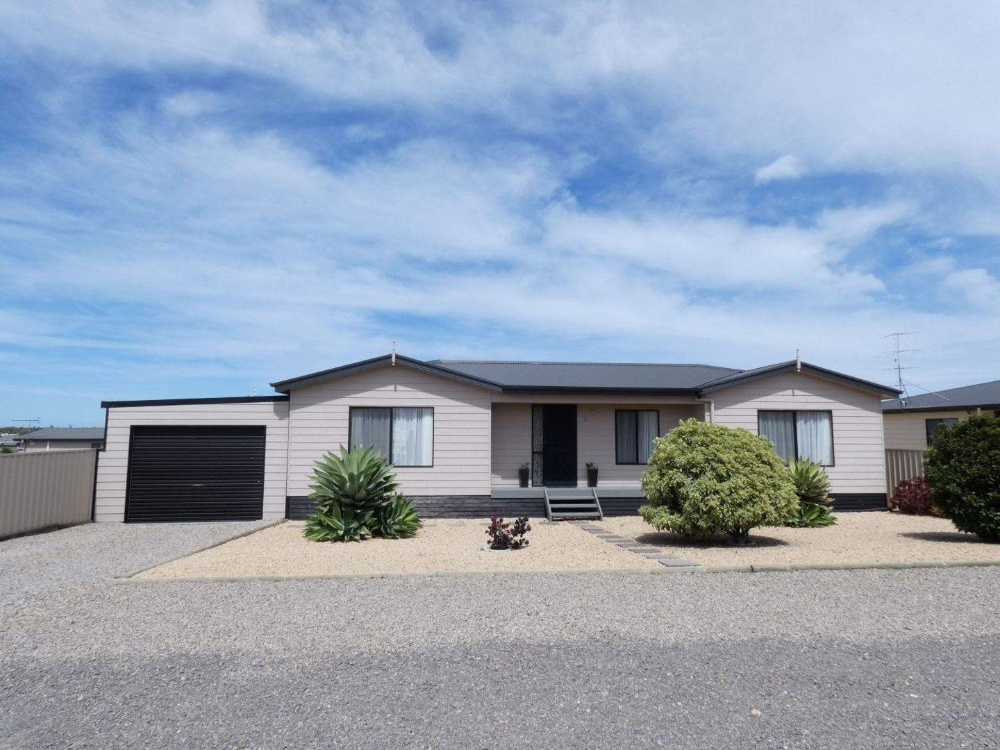 3 Mariner Court, Point Turton SA 5575, Image 0