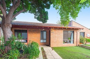 Picture of A/64 Foss Street, Bicton WA 6157
