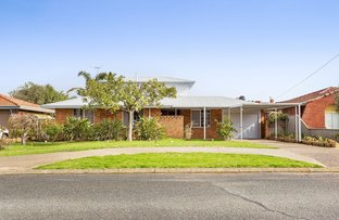 29 Travers Way, Swan View WA 6056