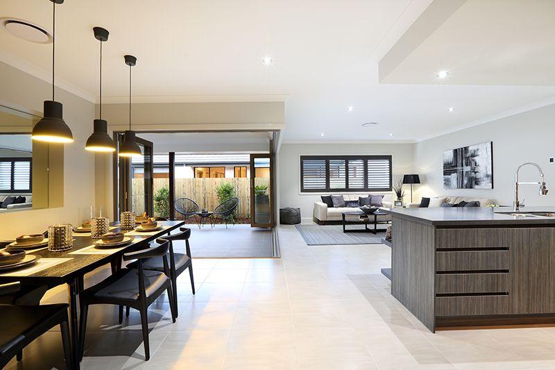 Lot 774 New Road, Palmview QLD 4553, Image 0
