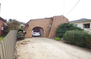 Picture of 30A Liverpool Street, Cowra NSW 2794