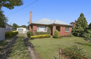 Picture of 448 Murray Street, Colac VIC 3250