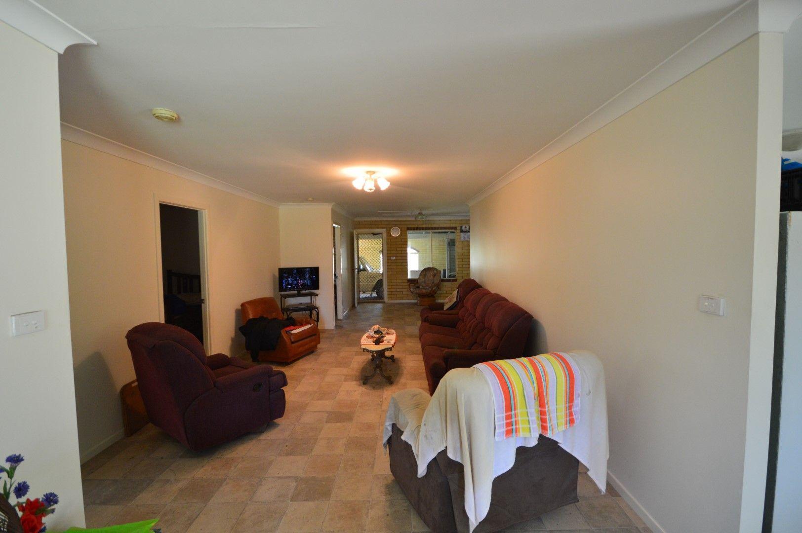 2 Kolan Street, Bundaberg North QLD 4670, Image 2