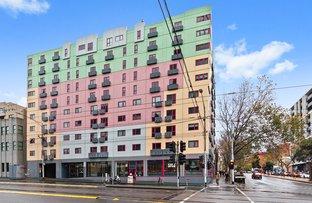 Picture of 908/528 Swanston Street, Carlton VIC 3053