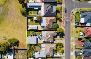Picture of 67 Mountview Rd, Thomastown VIC 3074