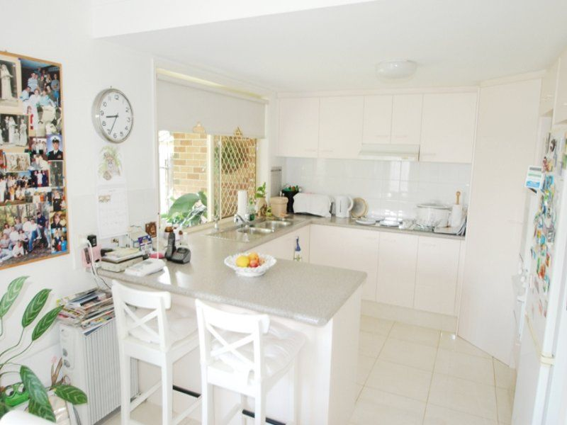 Unit/2 Cassowary Drive, Burleigh Waters QLD 4220, Image 0