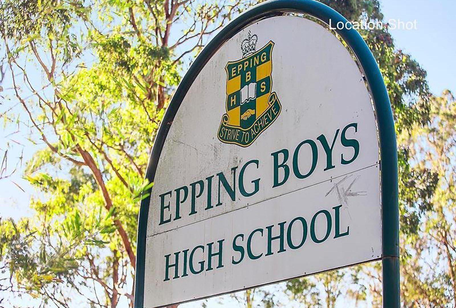 316 Malton Road, North Epping NSW 2121, Image 2