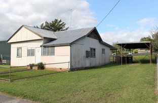 Picture of 156 Church St, Gloucester NSW 2422