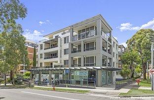 Picture of 65/95 Bonar Street, Wolli Creek NSW 2205