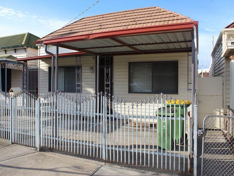 12 Gallant Street, Footscray VIC 3011, Image 0