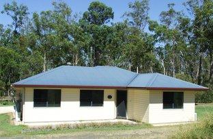 43 Munro crt, McIlwraith QLD 4671