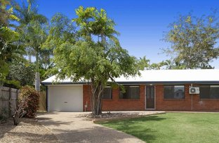 Picture of 10 Childers Court, Kirwan QLD 4817
