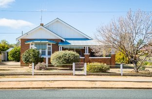 30 Forbes Street, Grenfell NSW 2810