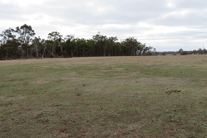Picture of Lot 238 & 239 West Beattie Road, KENDENUP WA 6323