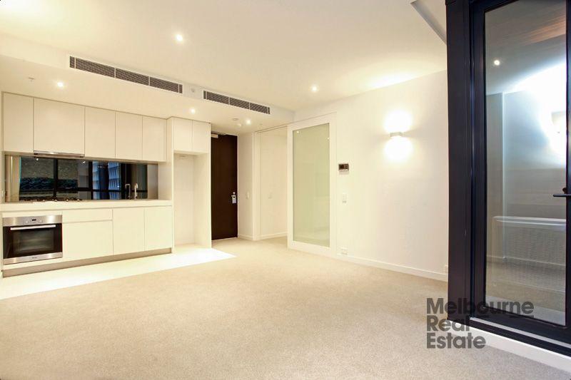 210/108 Flinders Street, Melbourne VIC 3000, Image 0