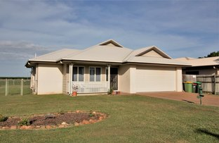 Picture of 103 Fourteenth Avenue, Home Hill QLD 4806