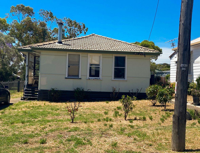 4 Wilkie Street, Werris Creek NSW 2341, Image 0