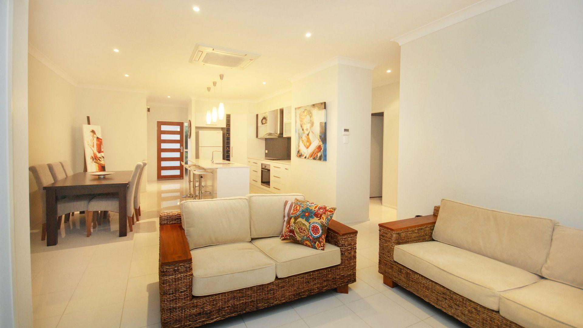 Unit 3/67 Rowbotham Street, Rangeville QLD 4350, Image 2