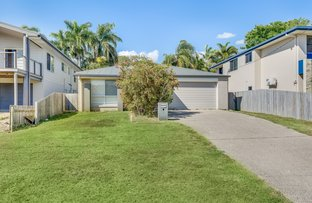 Picture of 25 Gladstone Street, Eimeo QLD 4740