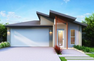 Picture of Lot 375 Livingstone Street, Logan Reserve QLD 4133