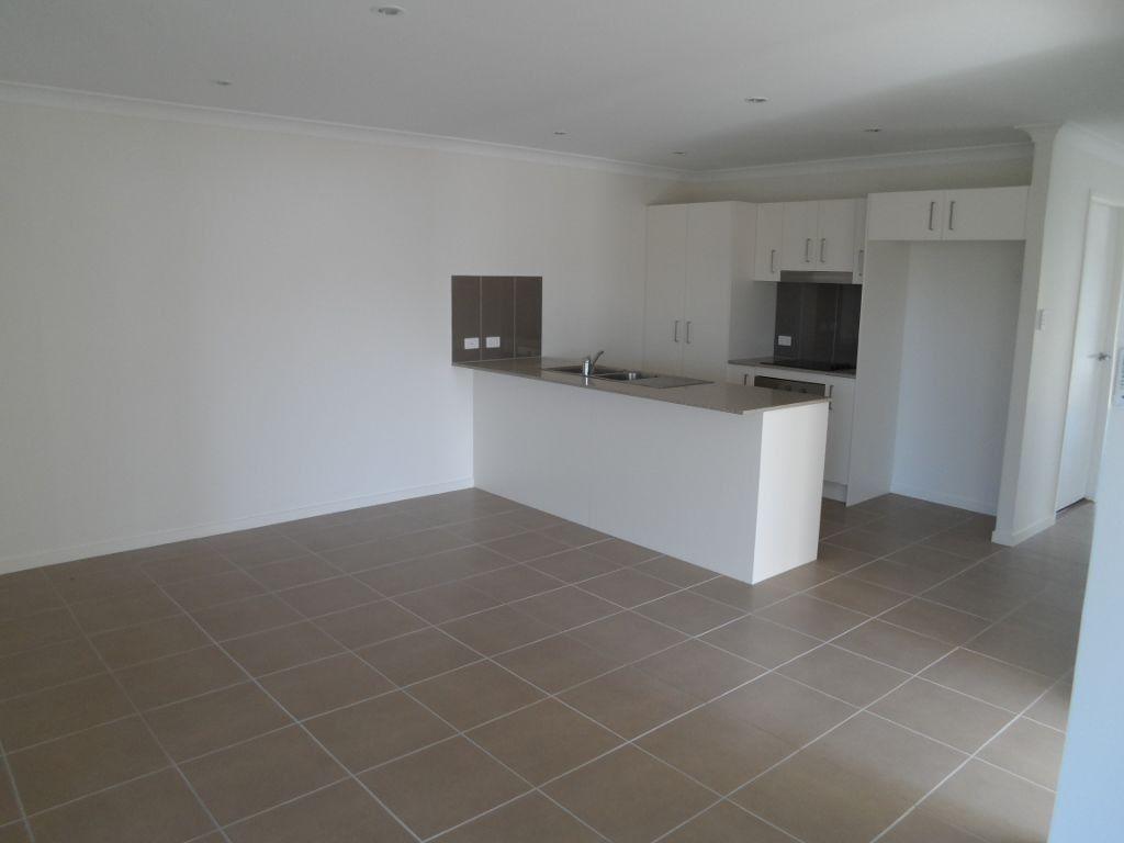 1/38 Eales Road, Rural View QLD 4740, Image 1