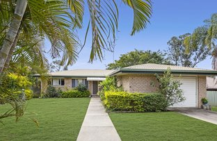 Picture of 31 Duntreath Street, Keperra QLD 4054