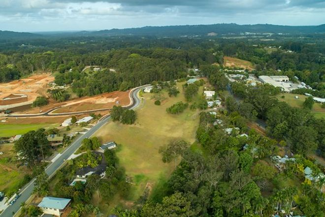 Picture of PALMWOODS QLD 4555