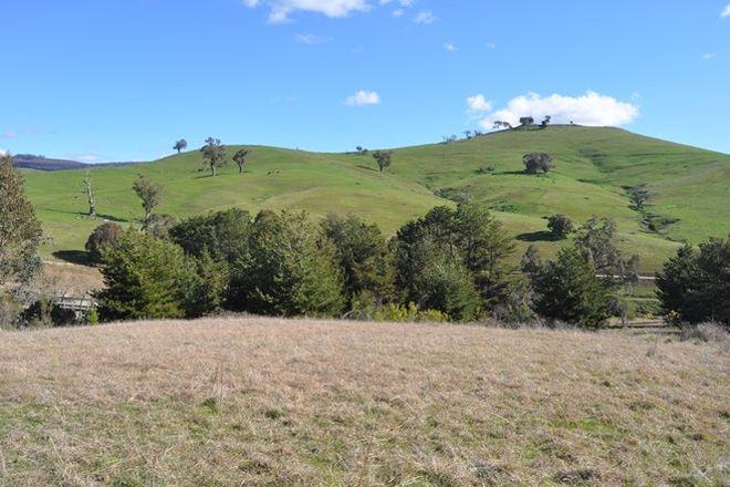 Picture of Lot 21 Wondalga Road, ADELONG NSW 2729